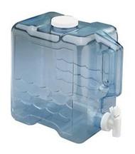 Beverage Container, 3 Quart