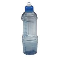 H20 Junior Traveler Water Bottle