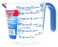 Measuring Cup w/ Cool Grip, 12oz