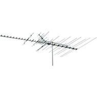 Winegard Platinum Series High Definition VHF/UHF TV Atenna