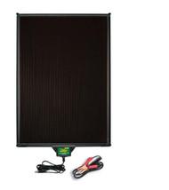 Battery Tender 10-Watt Solar Charger w/ Built In Controller