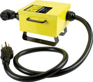 Surge Guard Voltage Regulator, 30 Amp