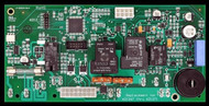 Norcold 6212XX 2-Way Circuit Board