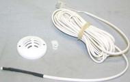 Dometic Remote Sensor Assembly