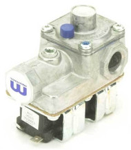 Suburban NT Furnace Replacement Gas Valve