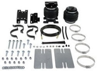 Airlift Suspension Load Leveling Kit