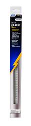 Camco T5 LED Fluorescent  Light Bulb