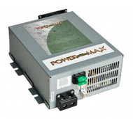 PowerMax 35 Amp Converter Power Max
