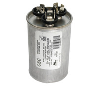 Dometic Duotherm Air Conditioner Capacitor