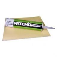 Dicor Patchit RV Roof Repair Maintenance Kit