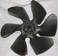 Coleman RV Air Conditioner Fan Blade