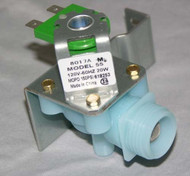 Norcold Replacement Refrigerator Ice Maker Water Valve