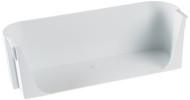 Norcold Replacement RV Refrigerator Door Shelf Bin, White