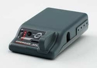 Energize XPC Brake Control