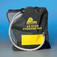 Prime Products E-Z Stor Storage Bag for Hoses