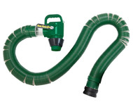 Lippert RV Waste Master Sewer Hose Management System, 20'