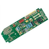 Micro P-1338 Dometic Circuit Board