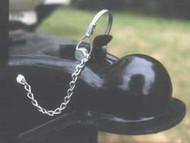 Coupler Lock Pin
