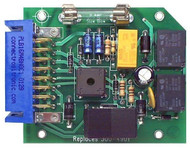 Onan Generator Replacement Board