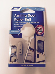 Awning Roller