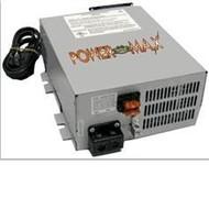 PowerMax 75 Amp Converter Power Max