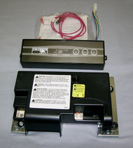 Norcold Circuit Board Kit Service Controls Adapter