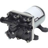Shurflo Revolution 12V Water Pump, 3GPM