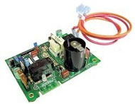 Fan 50 Plus Ignitor Board