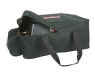 Camco Olympian Grill Storage Bag Cover