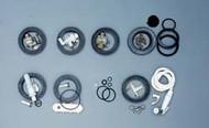 Thetford Mechanism Repair Pack