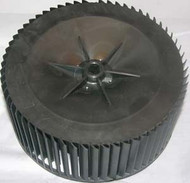 Blower Wheel Pkg.