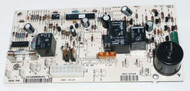 Norcold 2-Way Circuit Board 632168001