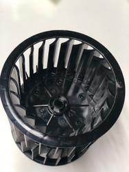 Coleman Air Conditioner RV Blower Wheel
