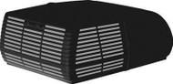 Coleman Shroud for Mach RV Air Conditioner, Black