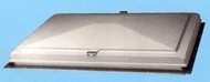 "Jensen Escape Hatch Lid, 16"" x 23"""