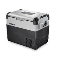 Dometic Dual Zone CoolFreeze Refrigeration, 2.2 Cu Ft