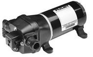 FloJet Premium Plus Water System Pump, 4.5 GPM