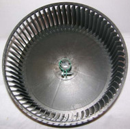 Dometic Air Conditioner Wheel Blower Squirrel Cage