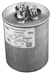 Dometic A/C Capacitor 370VAC