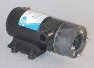 Flojet Waste Pump