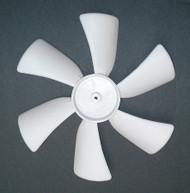 Fan Blade, 12V, Power Roof Vent Fits Ventline Vents
