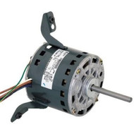 Intertherm Nordyne Miller Replacement Furnace Blower Motor 1/3HP