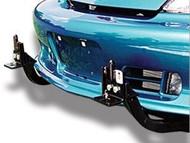 Roadmaster 445-2 Base Plate