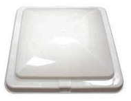Universal Replacement Lid Ventline or Elixir, White