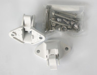 Dometic Sunchaser II Awning Bracket Assembly Service Kit