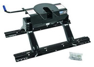 Reese Pro Series 20k 10 Bolt 5th Wheel Hitch w/ Slider