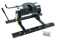 Reese Pro Series 16k 10 Bolt 5th Wheel Hitch w/ Slider