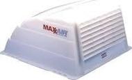 Translucent MaxxAir Vent Cover, 3pk