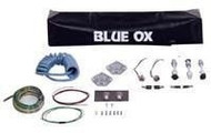 Blue Ox Accessory Towing Kit