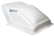 Fantastic Vent Ultra Breeze, Translucent White